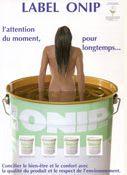 Label'Onip