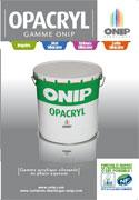 Opacryl