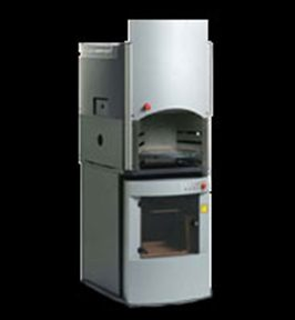 TM 300